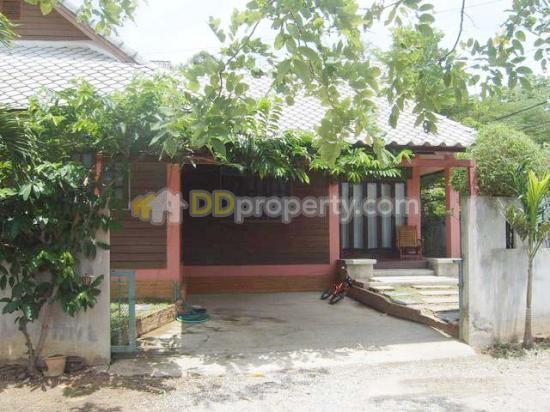 A8mg0455 a house for rent with 3 bedrooms 2 toilets and 1 for 2 kitchen house for rent
