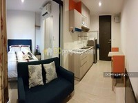 Find Condos For Rent In Chalong Muang Phuket