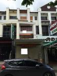 A9MG0658 Commercial Building for rent 15000 baht