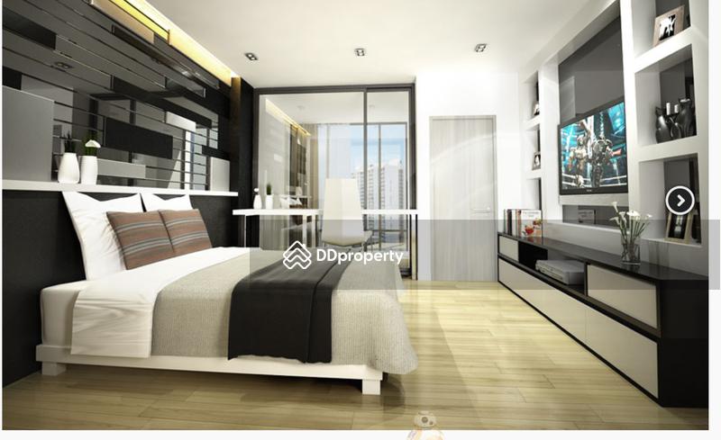 Bangkok Horizon Sathorn ขาย 1 ห้องนอน ชั้นสูงก่อนโอน