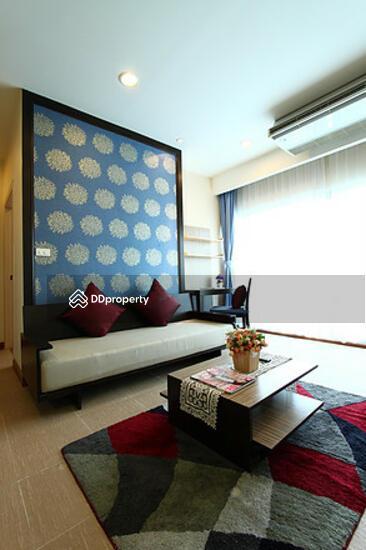 Apartment For Rent On Sukhumvit 71 (Pridi Banomyong 20) Near BTS, 436/1  Sukhumvit 71 Road, Phra Kanong Nua, Watthana, Bangkok, 1 Bedroom, 50 Sqm,  Apartments ...