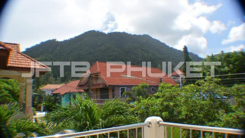 Kamala 3 bedroom pool house for sale phuket no 15 for 15 bedroom house for sale