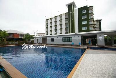 ให้เช่า - A1MG0249 อพาร์เม้นท์ให้เช่า 1นอน 1น้ำ  ราคา 12, 000 บาท พื้นที่ 36 ตร. ม. ไม่ไกลจากเมญ่า