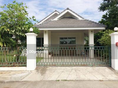 ให้เช่า - A5MG0598 บ้านเช่า ให้เช่าเดี่ยวชั้นเดียว 3 ห้องนอน 2 ห้องน้ำ 13000 บาทต่อเดือน พื้นที่กว้างขวาง เฟอร์นิเจอร์ครบ