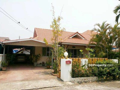 For Rent - ASP0194 house for rent with 3 bed 55 sq. w. 15, 000/month near  Lotus.