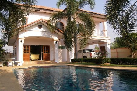 Very impressive 3 bedroom two storey house for sale in for 2 storey house for sale