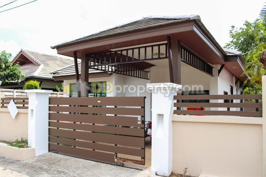 6a110492 house for rent with 3 bedrooms 2 bathrooms 1 for 2 kitchen house for rent