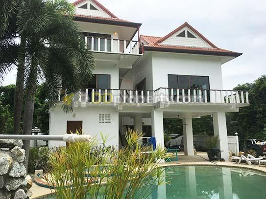 6a80180 house for rent with 4 bedrooms 4 bathrooms 2 for 2 kitchen house for rent