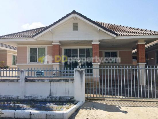 a7mg0493 house for rent with 3 bed 10 000 month 50 sq w