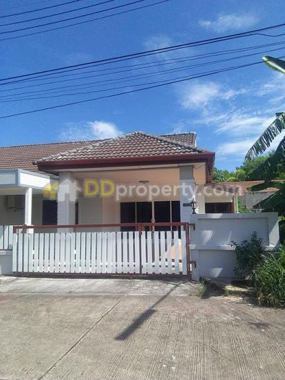 6a100319 house for rent with 3 bedrooms 2 bathrooms 1 for 2 kitchen house for rent
