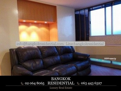 For Rent 4br Tai Ping Tower Br2994cd