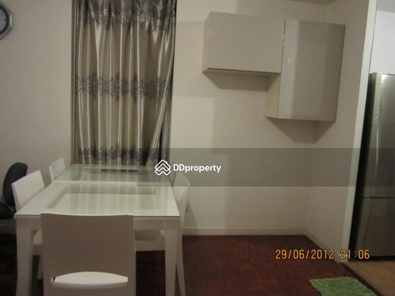 เลควิว คอนโดมิเนียม อาคารริเวียร่า3 #24824708