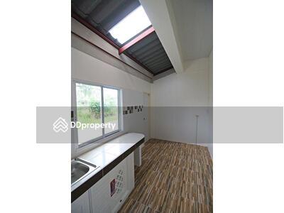 ขาย - C8MG0246 ขายทาวน์โฮม 2  ชั้น 2 ห้องนอน 3 ห้องน้ำ   ราคา 1. 99 ล้านบาท พื้นที่   26. 9  ตร. ว
