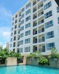 5A2MG0210 - A  Condo  for rent with  1 bedrooms and  1 bathrooms