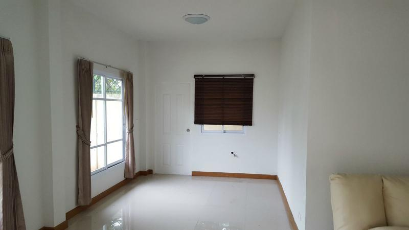 bed 2 bath home for sale in sittarom village udonthani