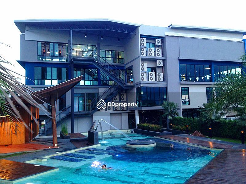 Buying A 1 Bedroom Condo 1 Bedroom Condo In Muang Khon Kaen Khon Kaen Si Chan