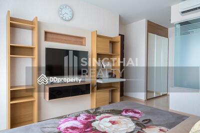ขาย - For SALE : Rhythm Sathorn Sathorn / 2 Bedrooms / 2 Bathroomss / 67. 0 sqm / 11000000 THB [3152414