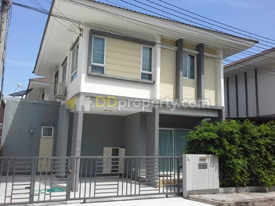 6a110688 house for rent with 3 bedrooms 2 bathrooms 1 for 2 kitchen house for rent