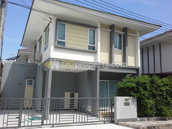 6a110688 house for rent with 3 bedrooms 2 bathrooms 1 for 2 kitchen homes for rent