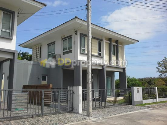 6a110685 house for rent with 3 bedrooms 2 bathrooms 1 for 2 kitchen homes for rent