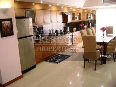 For Sale - 2 Bed 2 Bath in Central Pattaya PC4091