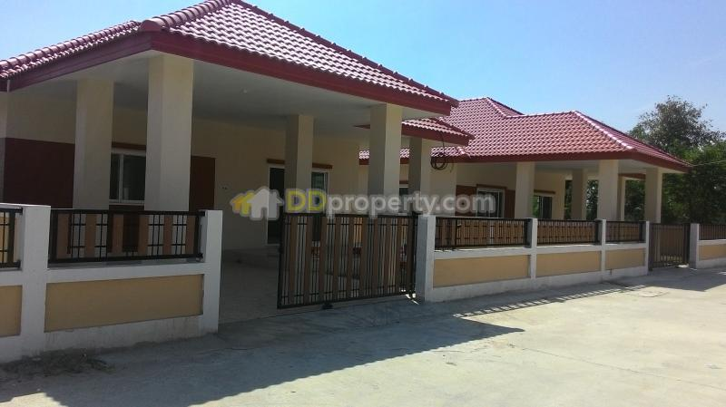 house for sale ban chang 200 000 discount unnamed road