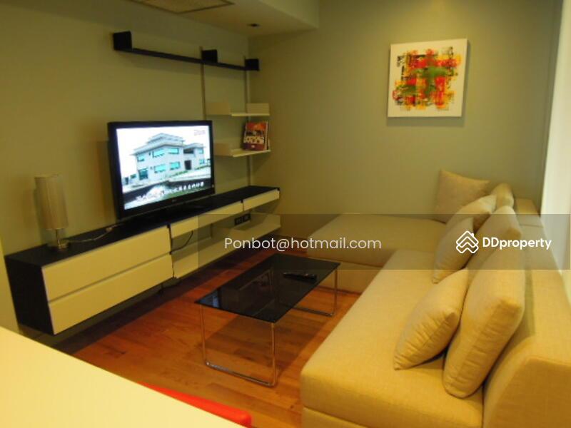 Quad Silom condominium #26607518