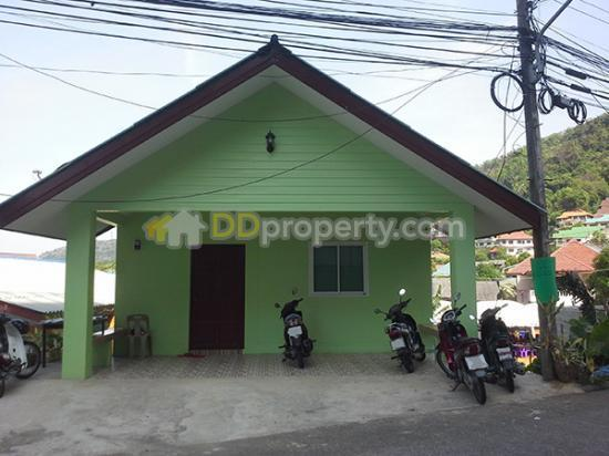 6a70060 house for rent with 2 bedrooms 1 bathrooms 1 for 2 kitchen house for rent