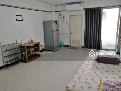 For Rent - Fifty Park Condominium