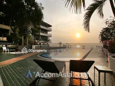 condo for sale in cha am phetchaburi ddproperty rh ddproperty com