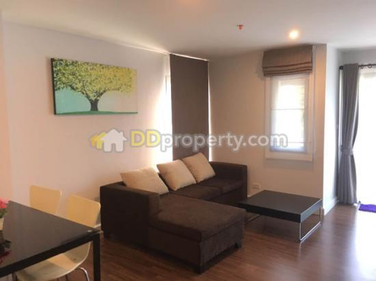 A9mg0903 condo full furniture for rent the town center for T furniture chiang mai