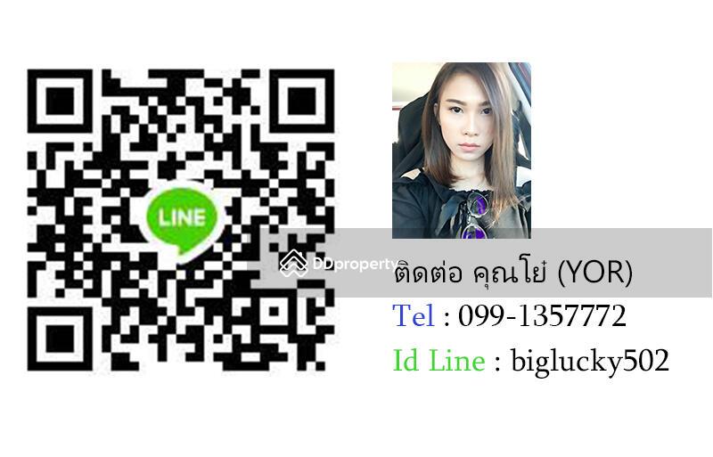 รูปภาพ #26961296