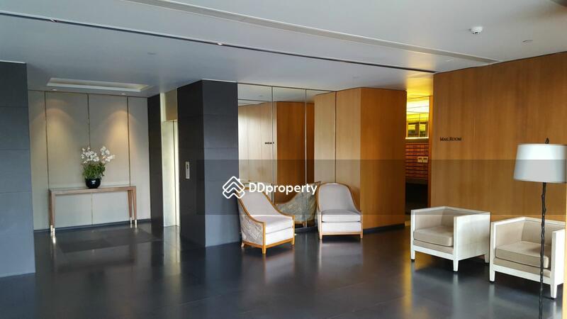 The Sukhothai Residences condominium #27373034