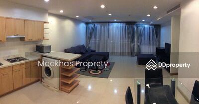ให้เช่า - The Rise Condominium Sukhumvit 39 For Rent