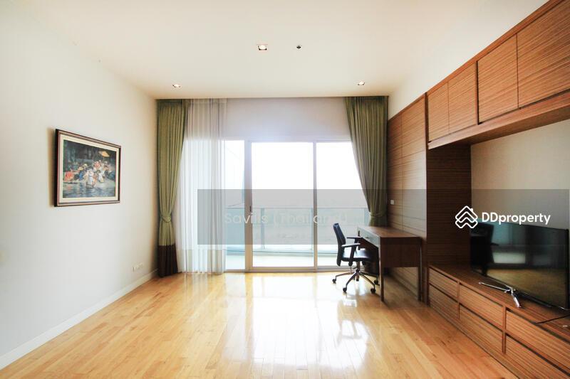 Millennium Residence @ Sukhumvit condominium #28073576
