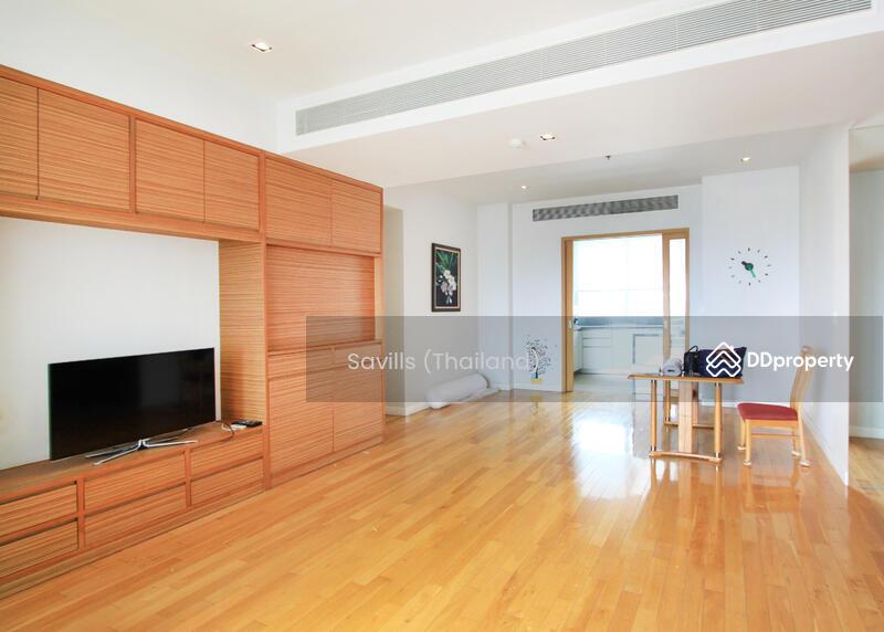 Millennium Residence @ Sukhumvit condominium #28073660