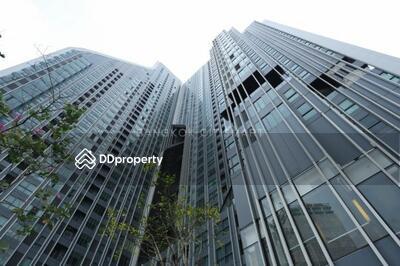 For Rent - Condominium For Rent Ideo Q Chula-Samyan Samyan Bangkok - C26041617   Bangkok Citismart