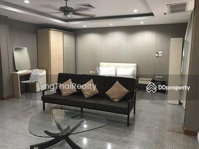 For Rent - Surindra Residence BTS Phromphong Studio 1 bed / 1 bath