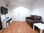 LPN Rama 9 1 Be 1 Ba Corner Room 29 flr