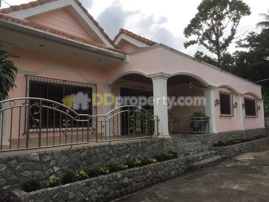 3 bedroom 2 bath house for rent 6a110981 house for rent with 3 bedrooms 2 bathrooms ซอย 20996