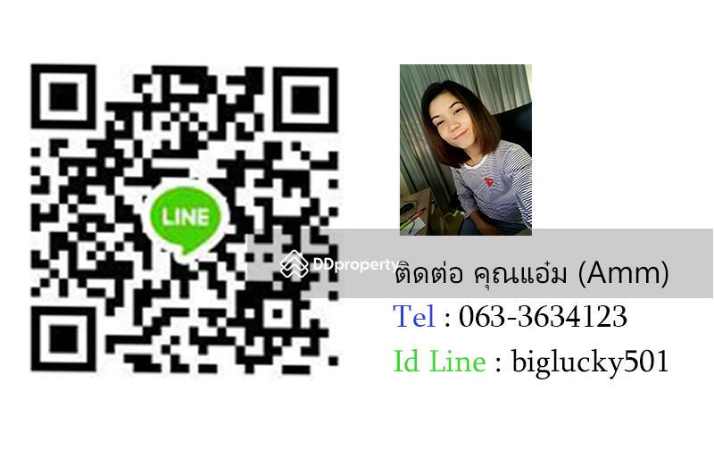 รูปภาพ #30429416