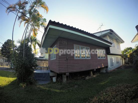 5c3mg0171 a two storey house for sale with 3 bedrooms and for 2 storey house for sale