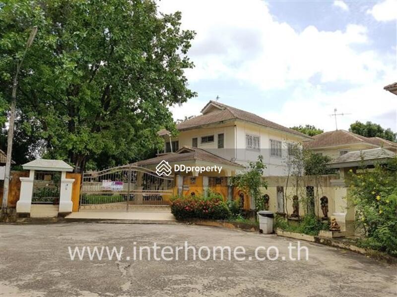 House 2 Floors 122 Sq W Discovery Bali Hi Village Soi1 Lamlukka Road 22166 Lat Sawai Lam Luk Ka Pathum Thani 3 Bedrooms 488 Sqm Detached Houses For Sale By ค ณ ธนภร น น 6 250 000 4137086
