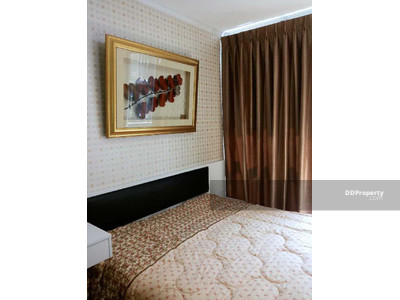 For Sale - ICondo Sukhumvit 103 for sale, 1br, 32 sq. m. , swimming pool view