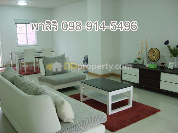 The Northern Town Rangsit #35510564