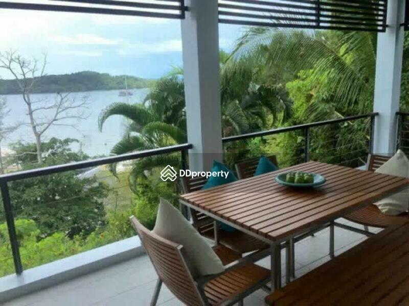 Ocean Villas Apartment #35618870