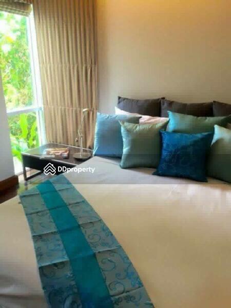 Ocean Villas Apartment #35618882