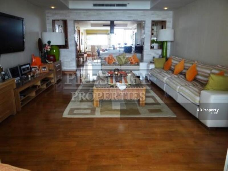 Saranchol Corner #78055808