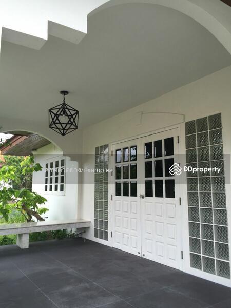 House For Rent 3 Bedrooms 2 Bathrooms In Vip Chain Resort