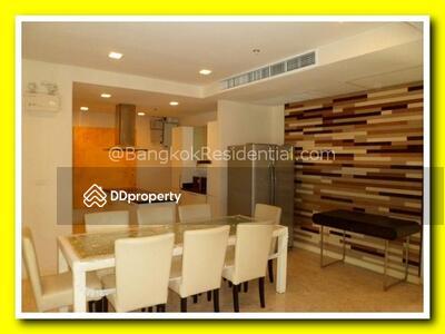 ให้เช่า - 3นอน Nusasiri Grand condominium สำหรับเช่า (BR2310CD)